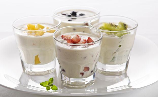 chế độ ăn kiêng giảm cân ngày 4