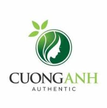 Cường Anh Authentic