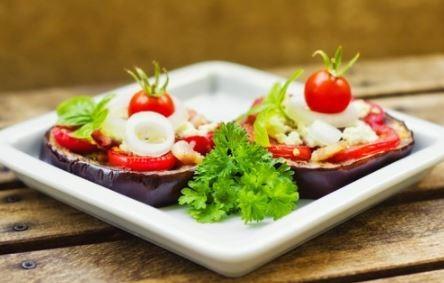 Bữa ăn phụ giúp tăng cân nhanh, hiêu quả