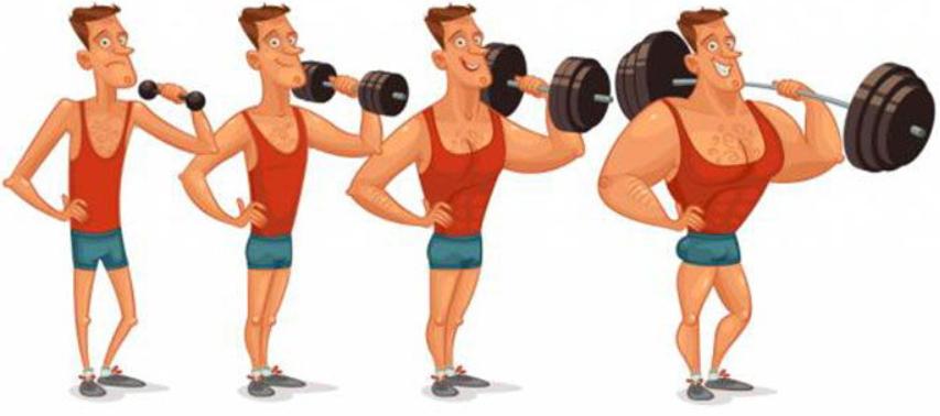 Cách tăng cân nhanh tại nhà hiệu quả, dễ áp dụng