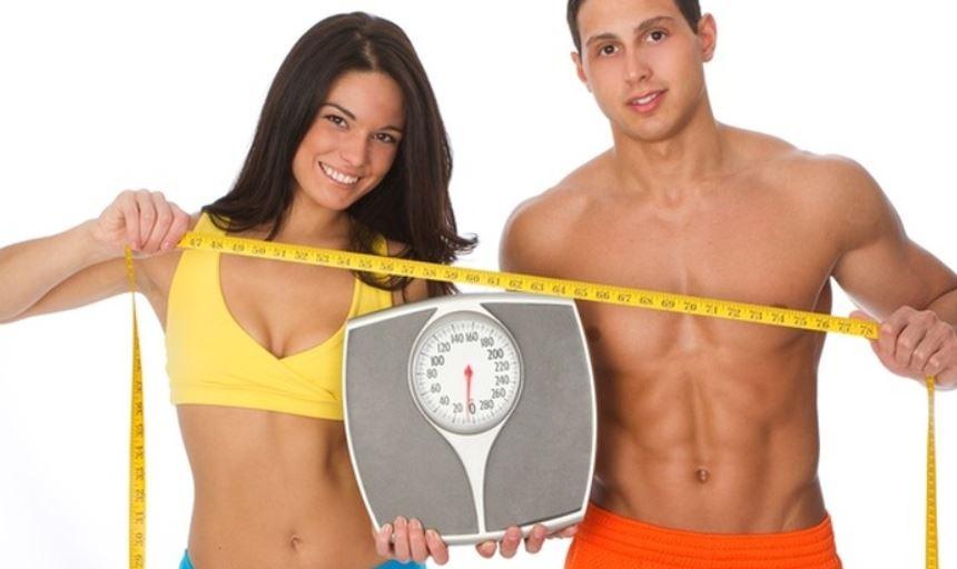 Tăng cân nhanh trong 1 tuần