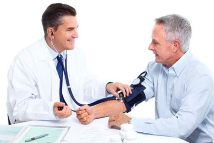 thuốc giảm cân cho người cao huyết áp