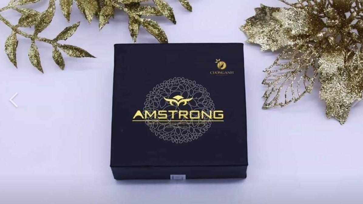 Armstrong tang cuong ban linh phai manh