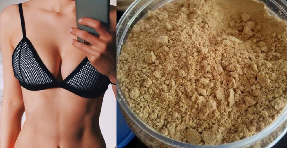 bột đậu xanh giúp bạn tăng cân hiệu quả