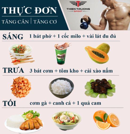 Thuc don tang can