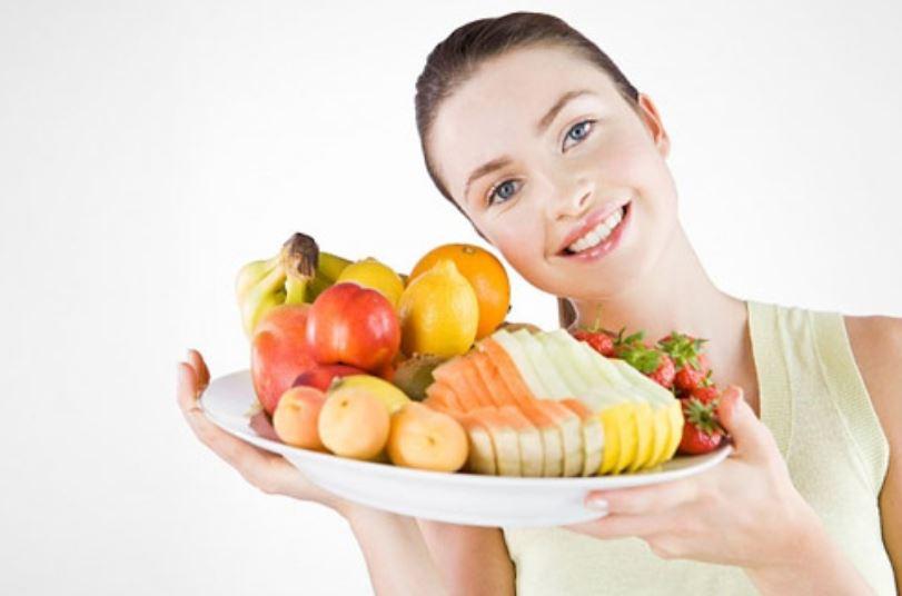ăn uống giảm béo