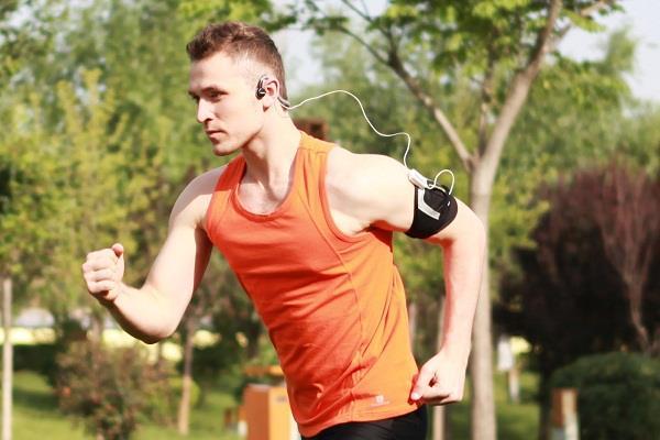 hoạt động thể chất giúp bạn đốt calo