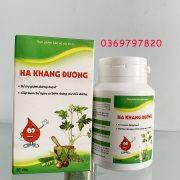 Ha-khang-duong