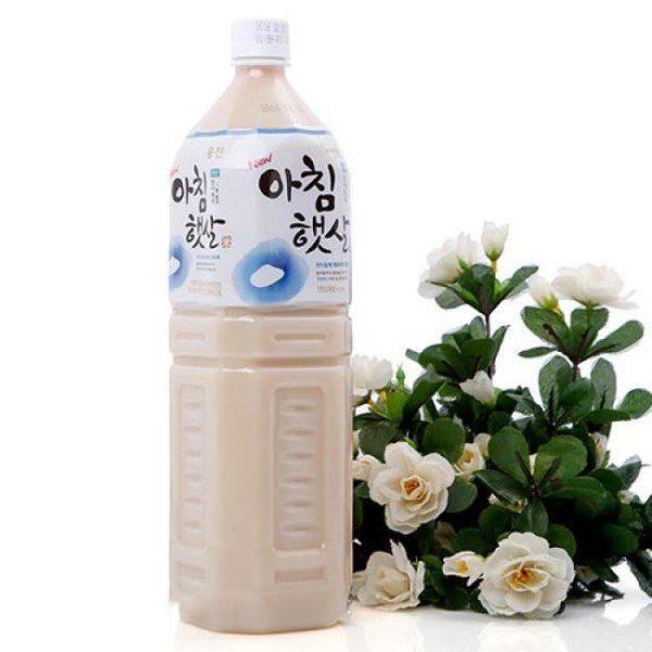 nước gạo Hàn Quốc 1.5L