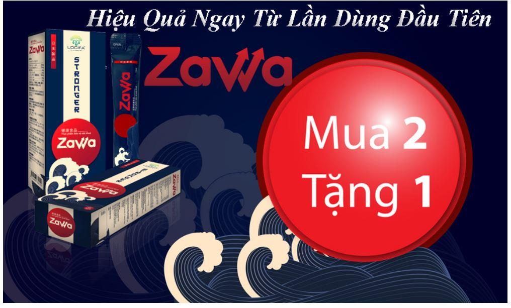 2-tang-1-zawa