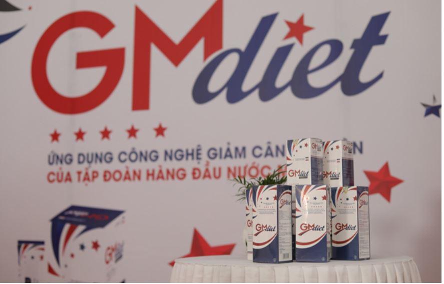 giam-can-gm-diet-co-tot-khong