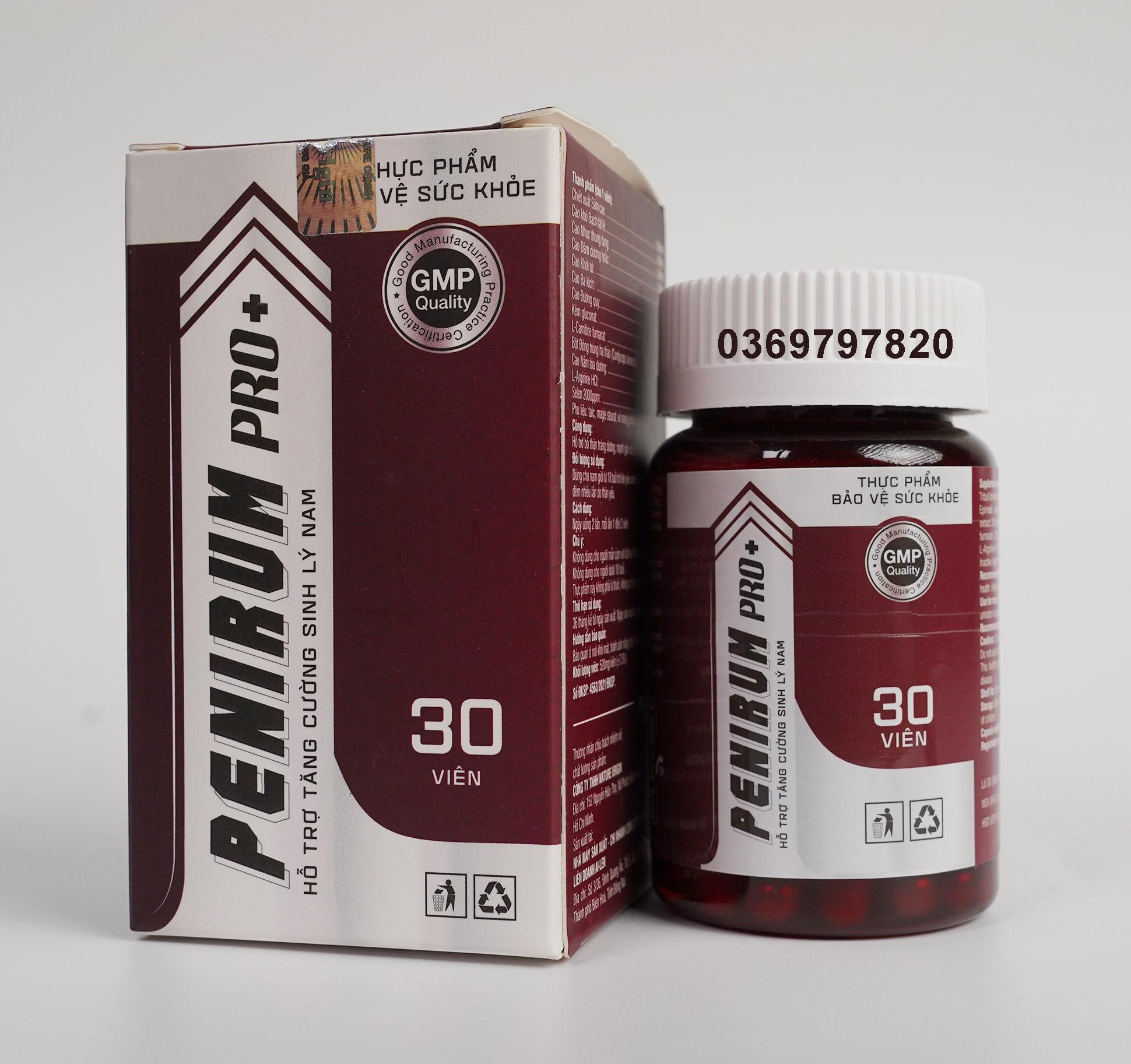 penirum-pro-2